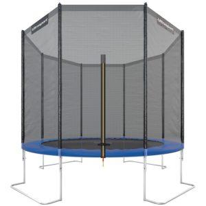Trambolin - Ultrasport Gartentrampolin Jumper