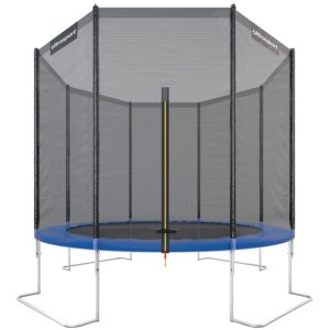 Trampolin Ultrasport Jumper