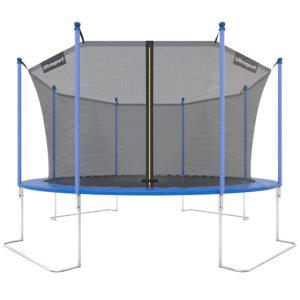 Sport Trampolin - Ultrasport Jumper