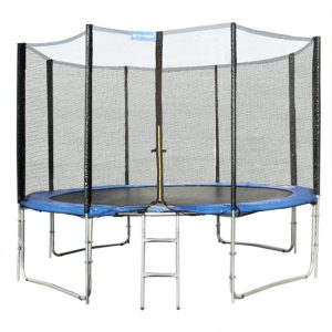Trampolin Kinder - Songmics Trampolin