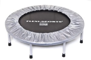 Indoor Trampolin FLEXI-SPORTS®